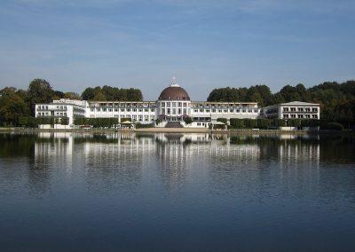 Parkhotel_Bremen_01