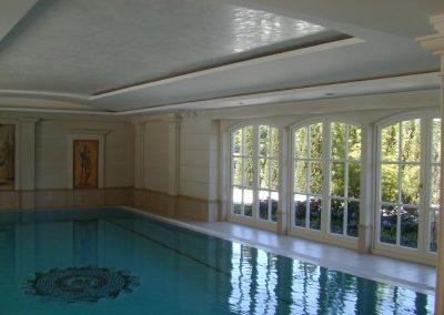 Schwimmbadsanierung_12
