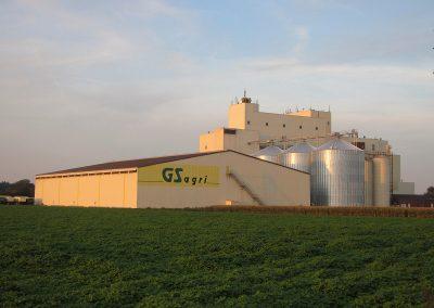 gs-agri-schneiderkrug_01