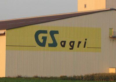 gs-agri-schneiderkrug_04