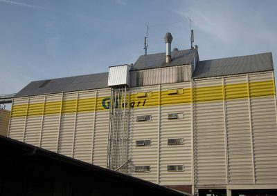 gs-agri_04
