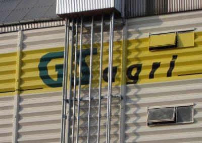 gs-agri_06